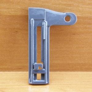 Деталь механизма заряда детского механического ружья