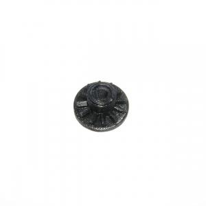 Шестерня кухонного комбайна Philips HR 7750