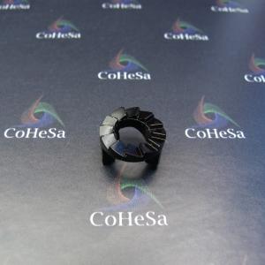 Шестерня принтера Kyocera Ecosys M2040