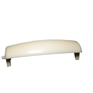 Ручка (кнопка, защелка, клавиша, замок) крышки мультиварки Redmond m4500