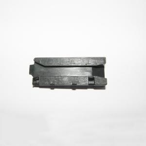 Направляющая картриджа лазерного принтера