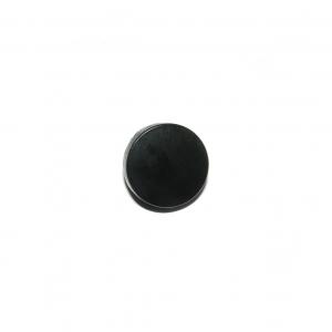 Кнопка включения, выключения программ для микроволновой печи Bosch 00617049 (аналог)