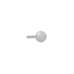 Кнопка (большая) включения стиральной машины LG
