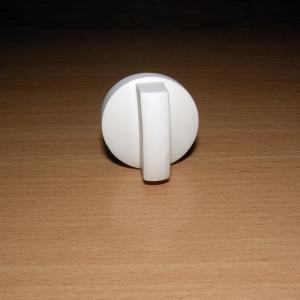 Ручка регулировки для газовой плиты Bosch