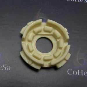Клапан пара для мультиварки BBK MC 4111 SB, BBK MC 5111 SB