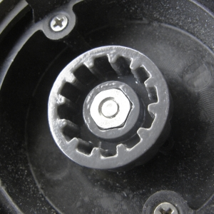 Муфта чаши Klarstein TK-18