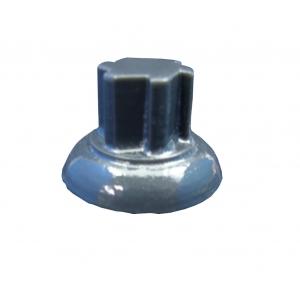 Муфта / втулка кухонного комбайна DEX DFP-2102 (под чашу)