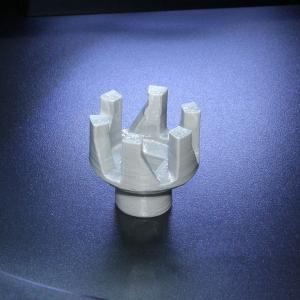 Муфта-коронка  кухонного комбайна Saturn ST-FP0069