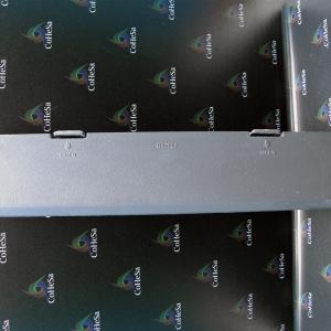 Заглушка блока элементов питания (Длина 20 см, ширина 4,5 см)